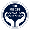 MECFSSA-logo-white-back-360x360px-1